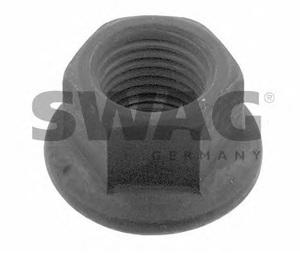 SWAG 99903556 ГАЙКА   Колёсн. MB*SPR/BUS  M14х1,5 / S=19