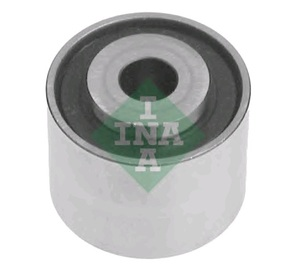 INA 532 0296 10 Ролик   Руч.рем. CTR*BRL/C3 / FT*SCD / PG*PRT 1,9D параз.  Глад.