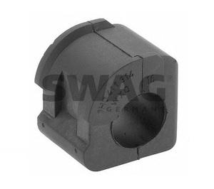 SWAG 30919050 ВТУЛКА   Стаб. Пер.в куз. VW*G2/G3/G4/PL/VN/CD2  D=19,0mm
