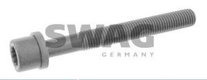 SWAG 99906666 Болт (двиг.)   ГБЦ VW*1,3-2,8  болт гол/цилиндров