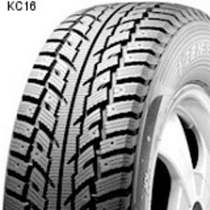 KUMHO KC16 Автошина   Зима 235/65R17  108Q  (15a)  17