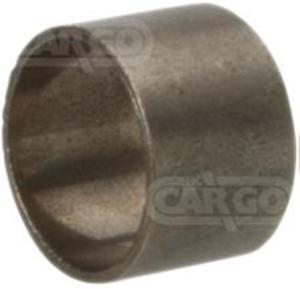 CARGO 140033 ВТУЛКА   Старт. Иномар.  14,36-16,04-11,60