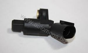 DELPHI SS10308 Датчик   ABS VW*G3/G4/LP/P3/P4 / A*3/TT  ПЕР.R