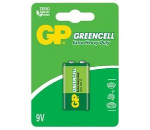 GP 1604G Батарейка   Стандартные ALKALINE 1604G U1