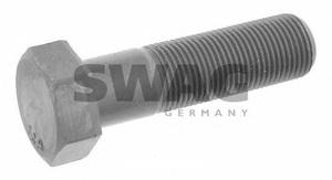 SWAG 30917230 Болт (двиг.)   Коленвала Шестерни  VW* 2.4D  -