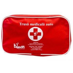 Аптечка медицинская