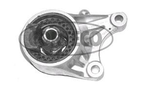 NRG N07015 Пду  двиг. OP*AG/ZF  2,0D  ПЕР