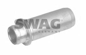 SWAG 30910007 ВТУЛКА   Клап. Направл. VW* 1,3-2,4  на 8 mm