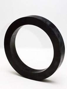 GASKET K30296 Кольцо шт.   Прямоуг. сечен. Резин. маслост. чёрн.   9,96-16,10-3,07mm  S=3,03mm
