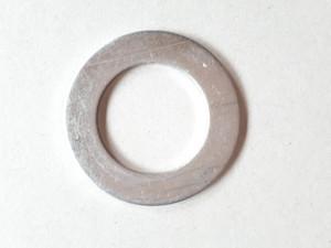 JTC 2009A-JTC Шайба   обыкн-ая алюмин.   6,4-10,4-1,5