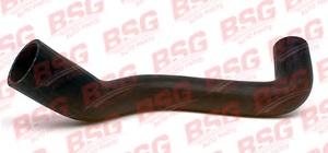 BSG BSG30-720-001 Патрубок   Охл.резин. РАДИАТОРА  F*TRS  95- ВЕРХ.