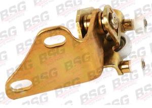 BSG BSG60-975-001 Ролик   Двери салона MB*SPR  -06 верхн.  Кроншт.