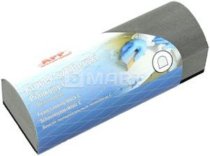 APP 150205 Инструм. шт.   Малярный Брусок шлифовальный C 135х45х45  Пенный