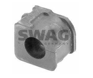 SWAG 30610019 ВТУЛКА   Стаб. Пер.в куз. VW*P3/P4  88-  R  D=23,0mm