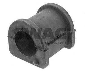 SWAG 40610015 ВТУЛКА   Стаб. Пер.в куз. OP*CRB  - 01  D=21,5mm