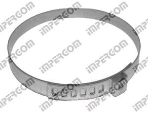 ORIGINAL IMPERIUM 20121 Хомут   ШРУС, Рул/р, Од/раз. 70-77mm метал.  регулир. размер