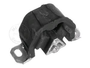 SWAG 40130004 Пду  двиг. OP*VEA/AF 1,4-1,6i, 1,7D  L  см.40130005