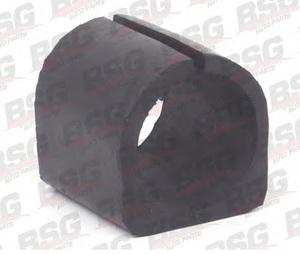 BSG BSG60-700-074 ВТУЛКА   Стаб. Задн. в куз. MB*SPR 212-312  D=27,0mm