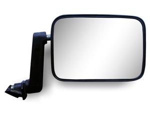 BSG K3811 Зеркало   Боковое F*TRS  -91  R (джипы, бусы)