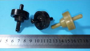 -------  K0586 Клапан   Топливный Обратн. VAZ*2108  -