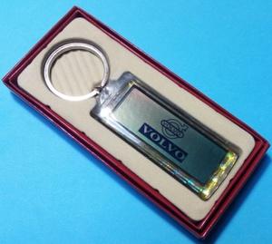 -------  K325 Брелок   Стекло/дисплей разные логотипы  Солнечн. батареи