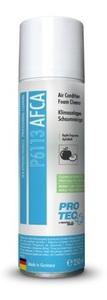 PROTEC P6113 Очиститель   Конд-ра дезинф. КОНДЦ-РА  удал. грязь, бактер, плес,микроорганизмы в блоке кондиц  АРОМАТ ЯБЛОКА
