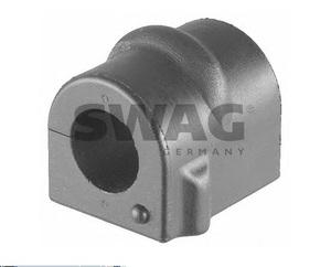 SASIC 9001784 ВТУЛКА   Стаб. Пер.в куз. OP*VEB/AG  95-02  D=18,0mm