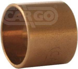 CARGO 140030 ВТУЛКА   Старт. Иномар.  12,10-13,62-11,50