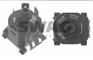 SWAG 30914076 ВЫКЛЮЧАТЕЛЬ Вентилятора VW*G2/T2/4/P2 / A*80  -